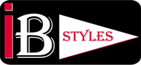 IB STYLES
