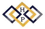 HYGEINIC POLYMERS