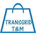 TRANSGRID TEST AND MEASUREMENT LLP