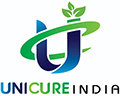 UNICURE INDIA