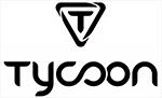 TYCOON INDUSTRIES