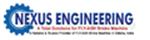 NEXUS ENGINEERING