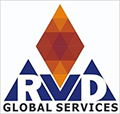 R VEE DEE GLOBAL SERVICES PRIVATE LIMITED