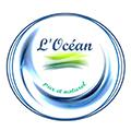 L'OCEAN NATURALS