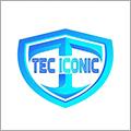 TEC ICONIC