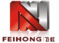 ZHAOQING CITY FEIHONG MACHINERY & ELECTRICAL CO., LTD.