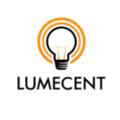 LUMECENT ENERGIES