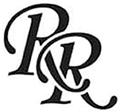 R R RETAIL DISPLAY