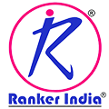 RANKER INDIA SPARES & SERVICES