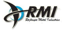 RAJKRUPA METAL INDUSTRIES