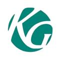 KAVYA GARMENTS