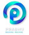 PRABHU WASHING MACHINE