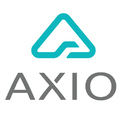 AXIO BIOSOLUTIONS PRIVATE LIMITED