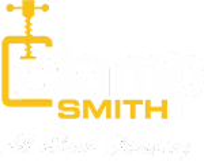 CLAMP SMITH INDIA