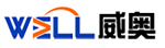 SHANDONG WELL PLASTIC SCIENCE & TECHNOLOGY CO. LTD.
