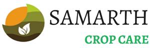 SAMARTH CROPCARE