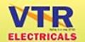 VTR ELECTRICALS