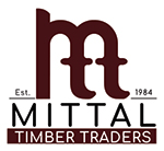 MITTAL TIMBER TRADERS