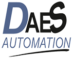 DIVYA ANAND ENGINEERING SYSTEMS AUTOMATION