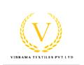 VIBRAMA TEXTILES PVT LTD