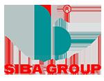 SYBA HIGH-TECH MECHANICAL GROUP JOINT STOCK COMPANY (VIET NAM)