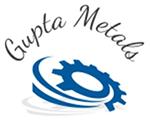 GUPTA METALS