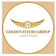 Golden Flyers E Com Pvt. Ltd.