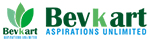 BEVKART INDUSTRIES LTD.