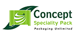 CONCEPT SPECIALITY PACK PVT. LTD.