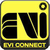 EVI CONNECT