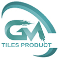 GM TILES PRODUCT