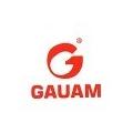 GAUAM
