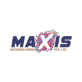 MAXIS ROTOPOLYMERS PRIVATE LIMITED