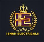 ISHAN ELECTRICAL'S