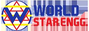 WORLD STAR ENGG.