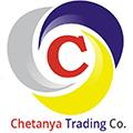 CHETANYA TRADING CO
