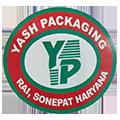 YASH PACKAGING