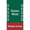 GREEN WOOD WINDOWS & DOORS
