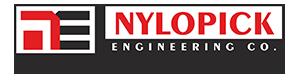 NYLOPICK ENGINEERING CO.