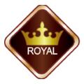 ROYAL ISPAT UDYOG