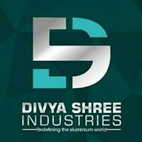 DIVYA SHREE INDUSTRIES