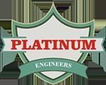 PLATINUM ENGINEERS