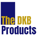 DKB CHEMICALS AND MINERALS