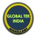 GLOBAL TEK (INDIA)