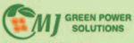 M J GREEN POWER SOLUTIONS