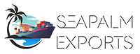 SEAPALM EXPORTS LLP