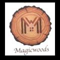 MAGICWOODS