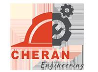 CHERAN ENGINEERING