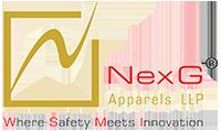 NEXG APPARELS LLP
