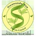 SWANANDA TEA PRIVATE LIMITED